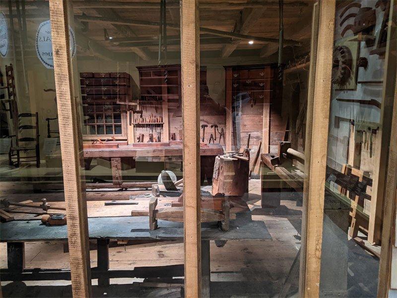 Dominy-Carpentry-Shop