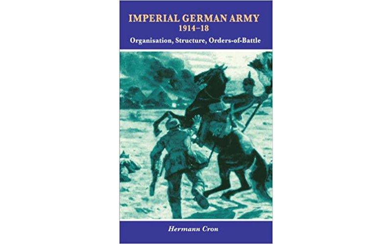 imperial-german-army